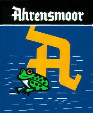 Ahrensmoor