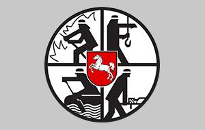 FF NEWS AED Gruppe in Dienst gestellt